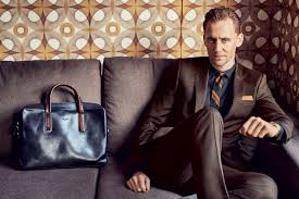 tom hiddleston on taylor swift heartbreak and great bolognese gq