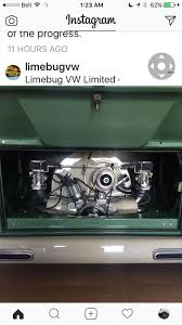 71 best vw parts images on pinterest volkswagen beetles dune