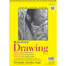 strathmore 300 series drawing pads drawing pads drawing