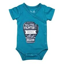 10 adorable preemie clothes for your newborn preemie baby