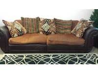 vintage style sofa sofas armchairs couches u0026 suites for sale