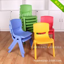 what chair colour for 2015 new small chair nursery chair color sorting color gorgeous