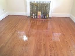 eco products hardwood flooring refinishing and