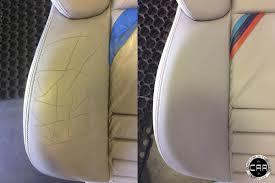 reparation siege cuir restauration siège cuir voiture bordeaux nettoyage automobile de
