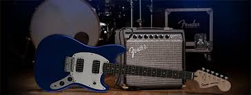 squire mustang expert review squier bullet mustang hh electric guitar