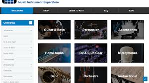 music gear archives usa dropshippers wholesalers