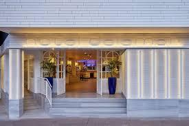 chambre d hote costa brava hôtels de charme sur la costa brava costa brava hotels espagne