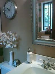 glamorous small bathroom decorating ideas on tight budget