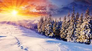 winter wallpapers best wallpapers