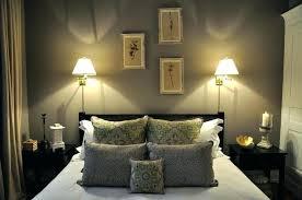 Wall Light Fixtures Bedroom Wall L Bedroom In Wall Ls For Bedroom Indoor Wall