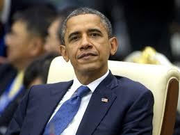 Barack Obama Flag What Exactly Are Barack Obama U0027s Politics The Commentator