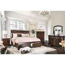 Overstock Com Bedroom Sets Platform Bed Bedroom Sets U0026 Collections Shop The Best Deals For