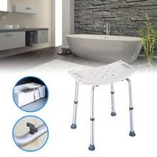 Bathtub Chairs For Seniors Popular Adjustable Bath Stool Buy Cheap Adjustable Bath Stool Lots