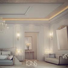 master bedroom design u2022 private palace u2022 qatar الدوحه doha