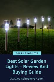 what is the best solar lighting for outside the best solar garden lights best solar garden lights
