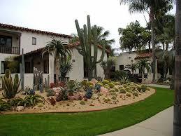 download cactus landscaping ideas solidaria garden