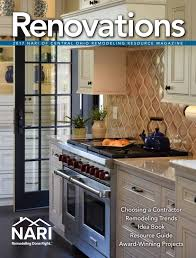 featured in houston remodeling guide by ghba greater houston