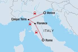Modena Italy Map Italien Touren U0026 Reisen Intrepid Travel Intrepid Germany
