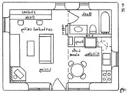 google floor plans create house floor plans home design jobs free plan examples luxamcc
