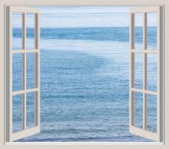 digital window ajay endless digital window 03 06 18 dublab