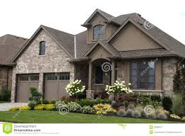 tudor style hometudor homes paint colors exterior for alternatux