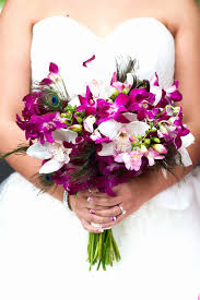 wedding flowers jacksonville fl 58 awesome cheap flowers for weddings wedding idea