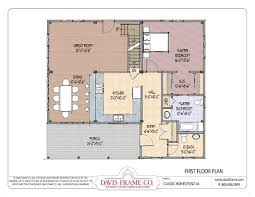 small nursing home floor plans home plan