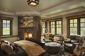 Country Bedroom Ideas Decorating Country Bedroom Ideas Decorating - Country style bedroom ideas