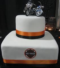 wedding cake lewis harley davidson themed wedding cake wedding cakes