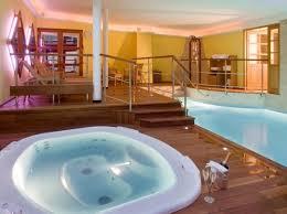 chambres d hotes boulogne sur mer best boutique hotels in boulogne sur mer