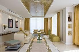interior design gallery and rocket potential