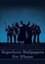 superhero backgrounds for pc high resolution top images