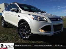 lexus service portland maine pre owned white 2013 ford escape 4wd sel in depth review st