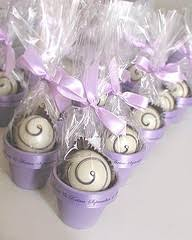 wedding candy favors chocolate candy for weddings