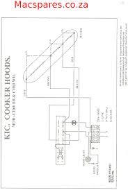 cooker wiring diagram 350 engine vacuum ho cool carlplant