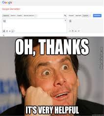 Translate Meme - google translate memes best collection of funny google translate