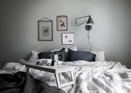 Bedroom Inspo 94 Best Bedroom Images On Pinterest Bedroom Ideas Live And