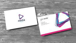 Tips For Designing A Business Card 10 Logo Design Tips For Starters U2013 Gotprint Blog
