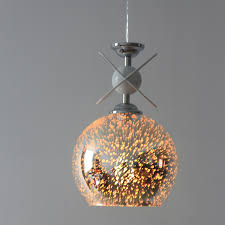 hanging ceiling lights for dining room 3d led pendant lights modern kitchen acrylic suspension hanging