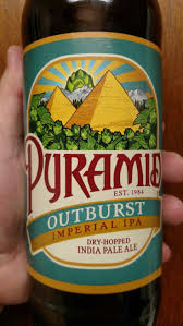 29 best brewery u0026 beer logos images on pinterest beer logos