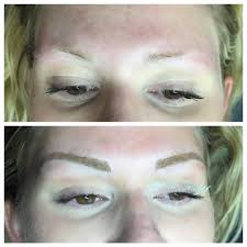 permanent make up oasis medical spa