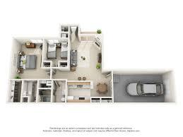 Oak Creek Homes Floor Plans by Wood Creek U2013 Burke Properties Milwaukee Apartments U0026 Condos
