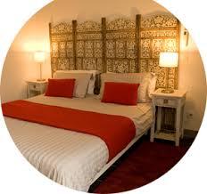 chambre d hote lyon chambres d hôtes lyon villa des canuts