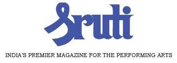 sruti magazine february 2014