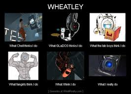What I Think I Do Meme Generator - what i really do meme generator
