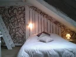 chambres hotes alsace chambres d hôtes 2p les coukis alsace chambre d hôtes à