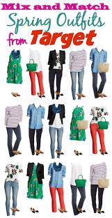 target mens halloween costumes best 25 target ideas on pinterest target style target