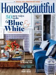 www housebeautiful house beautiful magazine november 2016 edition texture