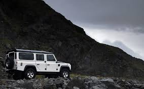 original land rover defender land rover defender wallpapers adorable 30 land rover defender