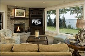 Country Home Office Furniture by Outstanding French Country Home Office Lighting Color Scheme And